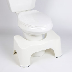 Squatty Potty Stool